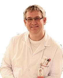 dr_andrus_kreis_neuroloog.png