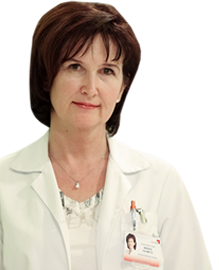 dr_marika_paumets_sisehaiguste_arst.png