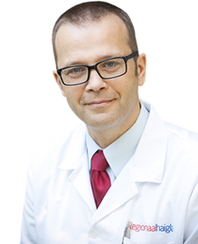 dr_tiit_suuroja_onkoloog.png