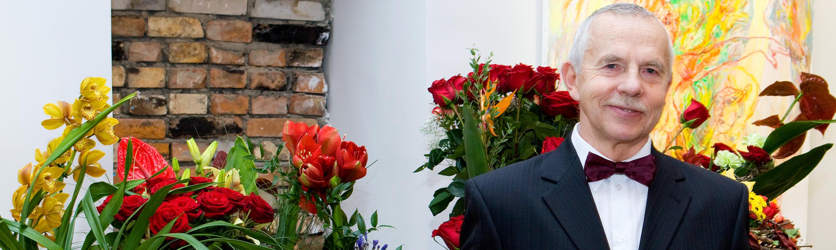 Regionaalhaigla Grand Man 2011 ortopeed dr Eldur Annus