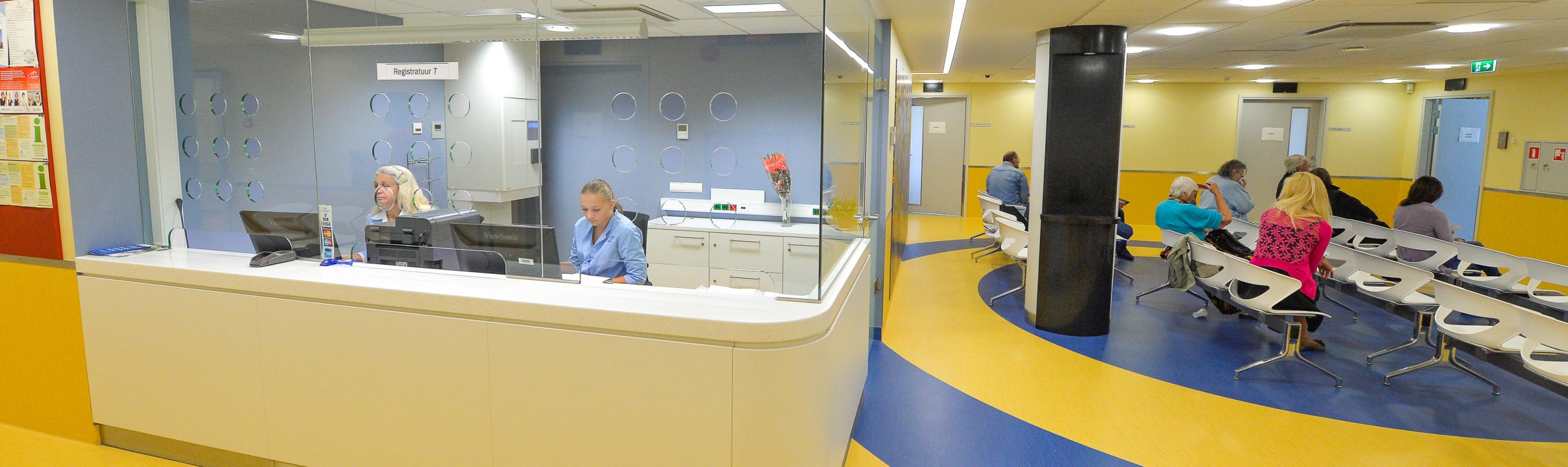 Детская поликлиника 3 нижневартовск 9 участок