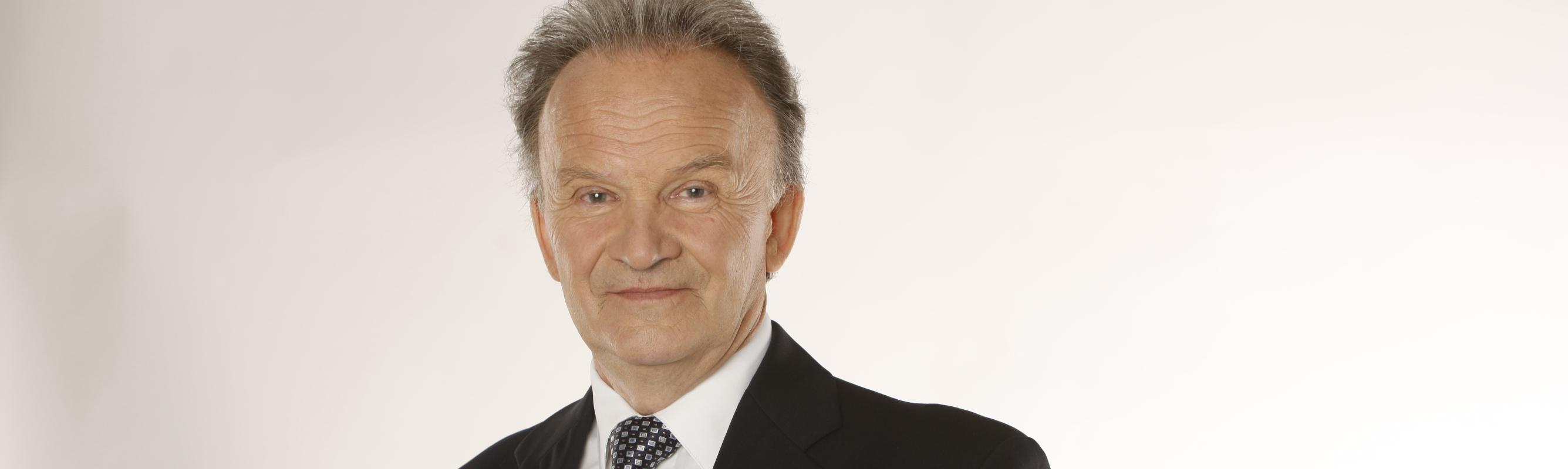 Regionaalhaigla Grand Man 2003 kardiokirurg prof Toomas-Andres Sulling