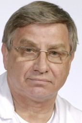 Aleksander Leht