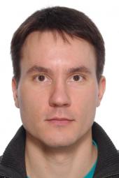 Aleksandr Koroljov