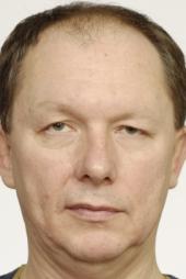Allan Kari
