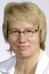 Ande Lindmäe