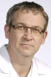 Andrus Kreis
