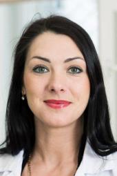 Anna Tšeremhova