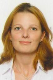 Diana Loigom