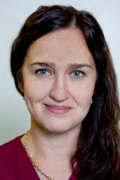Elmira Piiritalo