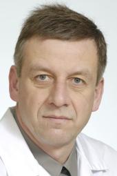 Dr Enn Tuulik