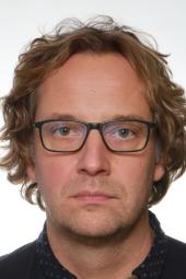 Günter Taal