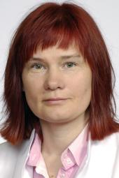 Heidi Saar
