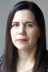 Helen Valk