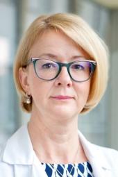 dr Helis Pokker