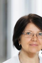 Dr Iige Viigimaa