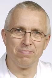dr Jaan Tepp