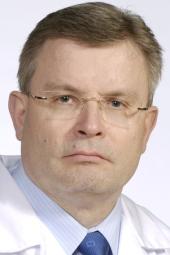 Д-р Яанус Лааноя