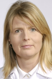Janika Rukis