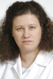 Jelena Bogovskaja