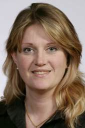 Jelena Smolnikova
