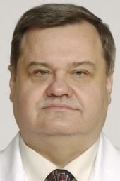dr Jüri Anissimov