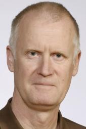 Jüri Voitk