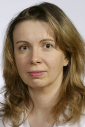 Kairi Lepp