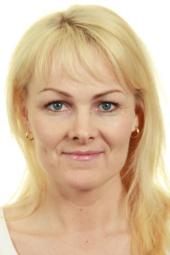 Kaja Eiche