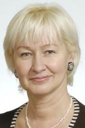 Karine Siiak