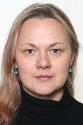 Katrin-Elisabeth Juhani