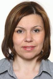 Katrin Kõre