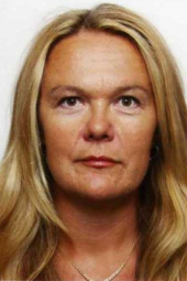 Katrin Olo-Laansoo