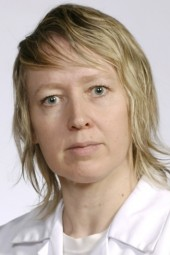 Katrin Palk