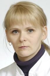 Lea Raudhein