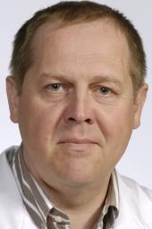 Leonhard Kukk