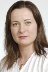 Liidia Grištšenko