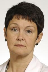 dr Maire Kuddu