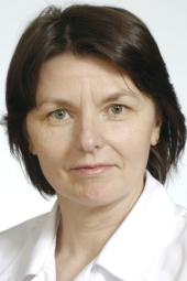 Maret Altmäe