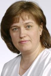 Marianne Laheäär