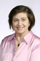 Marina Sungalovskaja