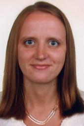 Merje Jürisson-Pors