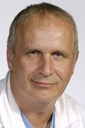 Д-р Михкель Лейнер