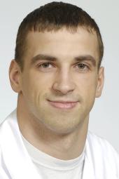 Николай Товер