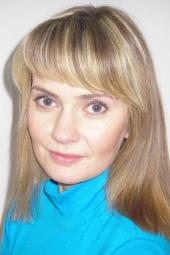 Olesja Muhhina