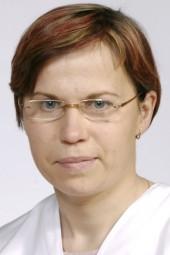 Olga Kleimov