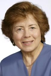 Olga Taaler