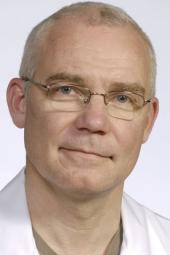 dr Peeter Viidebaum
