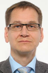 Sven Nirk