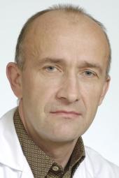 dr Tõnu Vanakesa